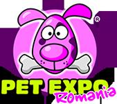 Pet Expo Partener Sponsor Aqua Design Contest