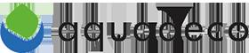 AquaDeco Partener Sponsor Aqua Design Contest