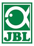 JBL Partener Sponsor Aqua Design Contest
