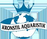 Kronstil Partener Sponsor Aqua Design Contest