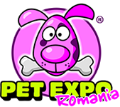 Pet Expo Partener Sponsor Aqua Design Contest